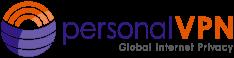 personalVPN.com